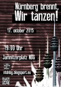 Plakat_Nachttanzdemo2015